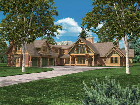 Linwoodhomes En Canframe Timber Frame Houtbouw